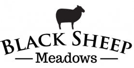 Black Sheep Meadows